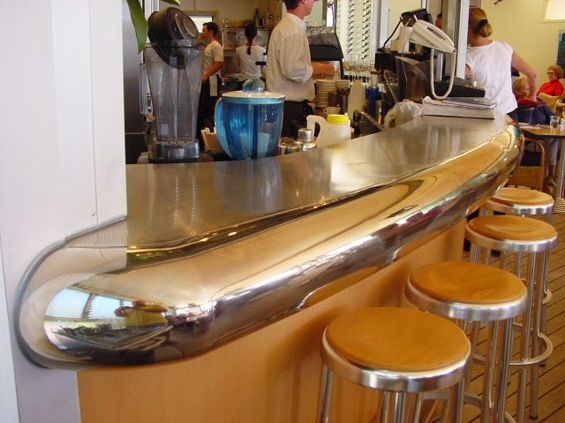 stainless-steel-bar-top-2
