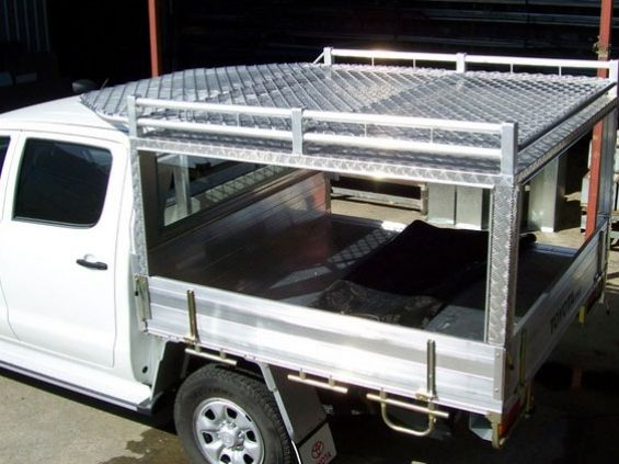 custom-steel-canopy